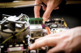 Instalare windows reparatii calculatoare