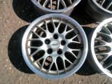 JANTE ALUETTE 15 5X112 VW AUDI SKODA SEAT, 7, 5