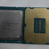 Procesor XEON E5-2650V2 (20Mb Cache) LGA2011, Intel Xeon