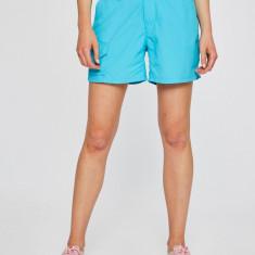 Columbia - Pantaloni scurti - Pantaloni dama
