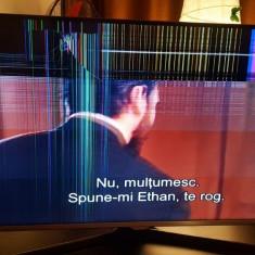 Televizor LED Display spart Samsung, 101 cm, 40J5100, 102 cm, Full HD