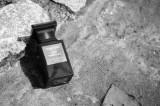 Parfum Original Tom Ford Oud Minerale  + CADOU, 100 ml, Apa de parfum