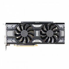 Placa video EVGA nVidia GeForce GTX 1070 Ti SC GAMING ACX 3.0 Black Edition 8GB DDR5 256bit - Placa video PC