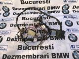 Priza electrica carlig remorcare originala BMW E90,E91,E92, 3 (E90) - [2005 - 2013]