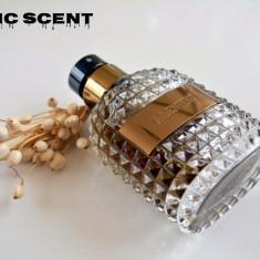 Parfum Original Valentino -Uomo + CADOU - Parfum barbati, Apa de toaleta, 100 ml