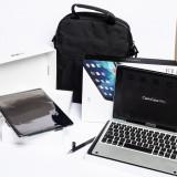 Ipad air 64 GB 4g plus accesorii cadou - Tableta iPad Air Apple, Gri, Wi-Fi + 4G