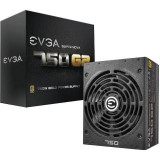 Sursa EVGA SuperNOVA 750 G2 750W 80 PLUS Gold
