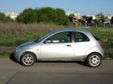 Ford Ka tuning Wolf (dotari lux), Benzina, Hatchback