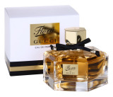 Parfum Original Flora By Gucci II + CADOU, Apa de toaleta, 75 ml