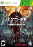 Warner Bros. Interactive Entertainment The Witcher 2: Assassins of King Editie Echanced (XBOX 360)