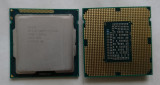 Procesor i5 2500K Quadcore 3.3Ghz-3.7Ghz socket 1155, Intel Core i5