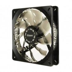 Cooler T.B.SILENCE. PWM series 14cm UCTB14P - Cooler PC Enermax