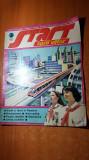 Revista start spre viitor martie 1980