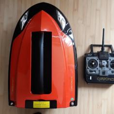Carponizer 4