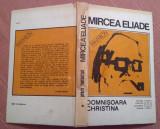 Domnisoara Christina. Proza Fantastica Vol. I - Mircea Eliade, Alta editura