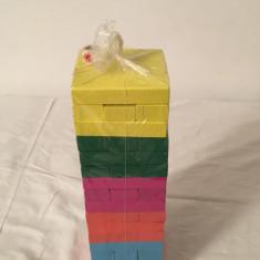 Jenga sau Turnul instabil NOU. SIGILAT!