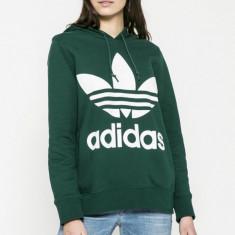 Adidas Originals - Bluza - Hanorac dama