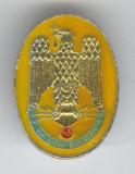 TRANSMISIUNI - CENTRUL DE COMANDA UM 01668 Insigna MILITARA TELECOMUNICATII