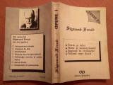 Opere 1 -  Sigmund Freud, Alta editura, Sigmund Freud