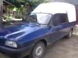 Dacia Papuc, 1310, Motorina/Diesel, Break