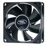 Ventilator Deepcool Xfan 80 80mm fan
