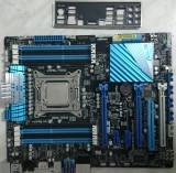Kit Placa Asus P9X79 + Procesor E5 2650v2