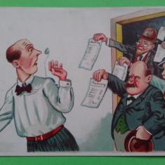 Caricatura 6
