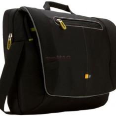 "Geanta Laptop Case Logic PNM217K 17"" (Neagra)"