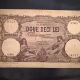 20 lei 1920