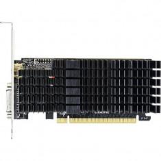 Placa video Gigabyte nVidia GeForce GT 710 2GB DDR5 64 bit Low Profile - Placa video PC