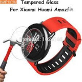 Sticla Tempered Glass 9H 2,5D Ceas Xiaomi Huami Amazfit