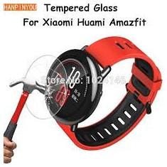 Sticla Tempered Glass 9H 2, 5D Ceas Xiaomi Huami Amazfit