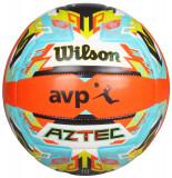 AVP Aztec minge volei de plaja, Wilson