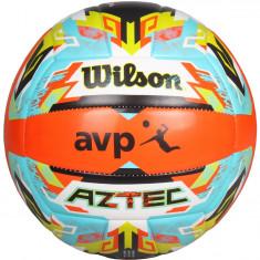 AVP Aztec Minge volei Wilson de plaja