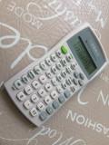 Calculator stiintific model Texas Instruments TI-30X IIB