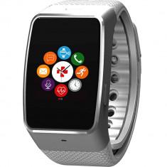 Smartwatch Mykronoz ZeWatch 4 HR White