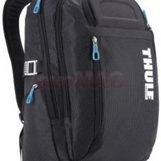 Rucsac Laptop Thule Crossover 15inch (Negru)