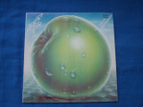 VITAMIN GROUP / BUMB MUH-POP ROCK, VINIL, Melodia