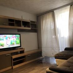 Tomis Nord, apartament 2 camere, mobilat, utilat, vanzari, Etajul 8