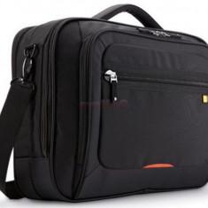 "Geanta Laptop Case Logic 16"" si Tableta 10.1"" ZLC216 (Neagra)"