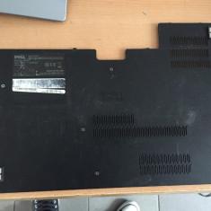 Invertor Dell Studio 1535 , 1536  PP33L (A145)