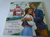 Cumpara ieftin Die Verkaufte Braut - Smetana - 3 vinyl