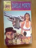 h0b Duelul Mortii - Morris West