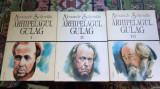Arhipelagul Gulag 3 vol./an 1997/1498pag- Soljenitin