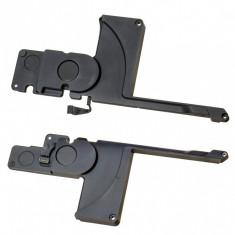 Set Boxe Macbook Pro Retina 15 inch A1398 Stanga + Dreapta 2012-2015 A+