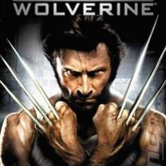 X-Men Origins Wolverine Psp - Jocuri PSP Activision