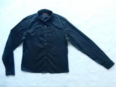 Camasa Prada Made in Italy. Marime M, vezi dimensiuni exacte; impecabila foto