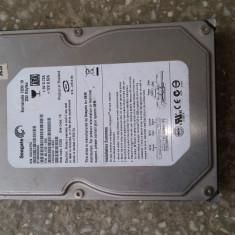 Hard disc 250 Gb SATA 2 / Seagate ST3250820AS/ 7200 Rpm / Testat / 3,5 Inch (O5), 200-499 GB, SATA2, Western Digital