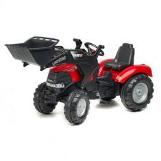 Tractor Ih Puma 240 Cvx, Falk