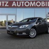Opel Insignia Innovation 1.6V CDTi, Motorina/Diesel, Berlina